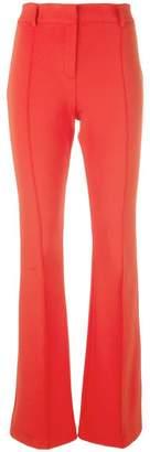 Veronica Beard high waisted trousers