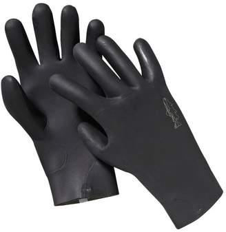 Patagonia R1® Fishing Gloves