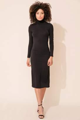 Yumi Kim Deja Vu Jersey Dress
