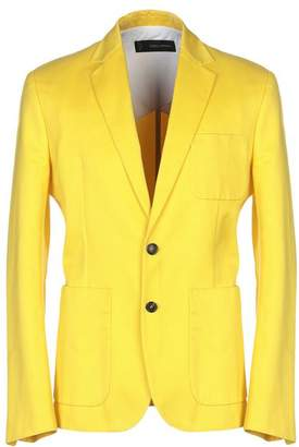 DSQUARED2 Blazer