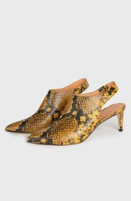 Joie Rines Boot
