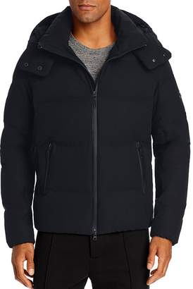 Descente Allterrain Desctente Allterrain Mizusawa Anchor Down Jacket