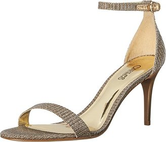 Carlos by Carlos Santana Women's Sunset Dress Pump $28.74 thestylecure.com