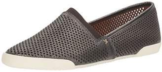 Frye Women's Melanie Perf Slip Fashion Sneaker