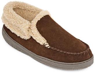 Rockport Clarks Men's Slippers Boot
