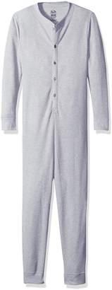 Fruit of the Loom Boys' Big Boys' Union Suit