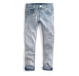 Ikks JUNIOR Slim Fit Jeans, 3-14 Years