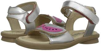 Old Soles Tropicana Sandal Girls Shoes