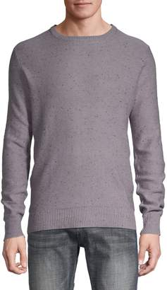 Highline Collective Classic Crewneck Sweater