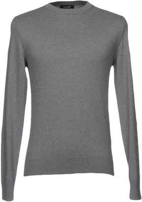 Duvetica Sweaters