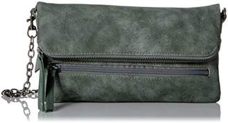 Twig & Arrow Opel Crossbody