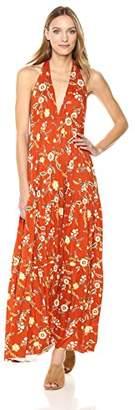 Clayton Women's Luisa Dress