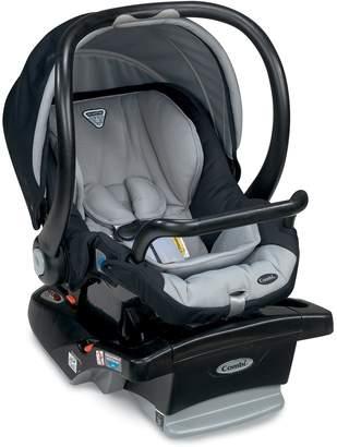 Combi Shuttle Car Seat