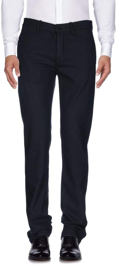 Massimo Alba Casual pants - Item 13061736