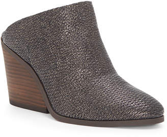 Lucky Brand LARSSON WEDGE