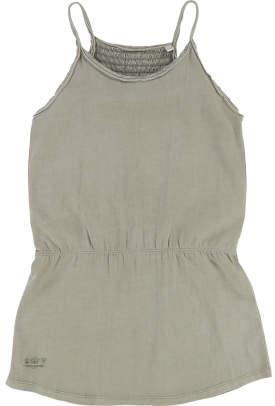 Zadig & Voltaire Sale - Heidi Love Back Dress