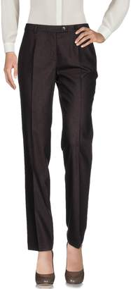 Colombo Casual pants - Item 13188429