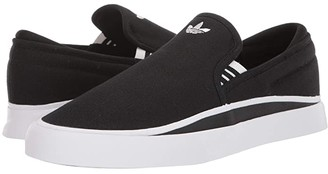 adidas Skateboarding Sabalo Slip