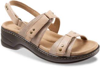 Trotters Newton Sandal - Women's