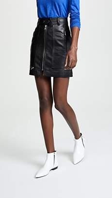 Etoile Isabel Marant Alynna Skirt
