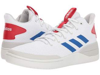 adidas Basketball 80s Men's Basketball Shoes