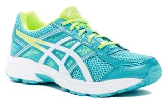 Asics GEL-Contend 4 GS Sneaker - Wide Width (Little Kid & Big Kid)