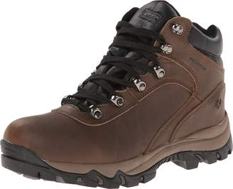 Northside Men's Apex Mid Wide Hiking Boot