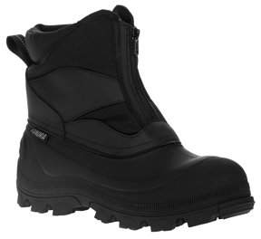 Tundra Men's Mitch Winter Boot