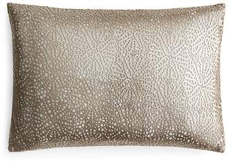 Sferra Liana Decorative Pillow, 13 x 19