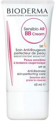 Bioderma Sensibio AR BB cream Anti Redness 40mL