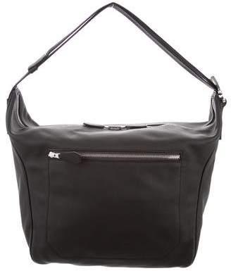 Hermes Cristobal Cityslide Bag