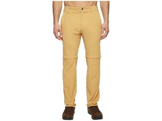 Spyder Convert Pants Men's Casual Pants