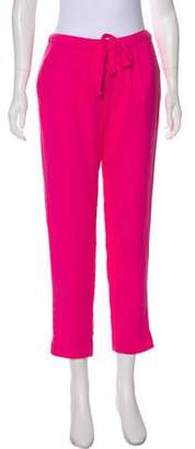 Xirena Casual High-Rise Pants w/ Tags