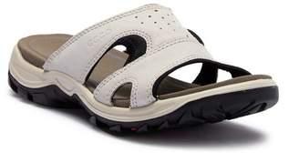 Ecco Offroad Lite Slide Sandal (Women)