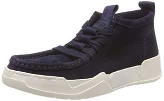 63e520c6be69 G Star Women s Rackam Wallabee Sport Wmn Low-Top Sneakers