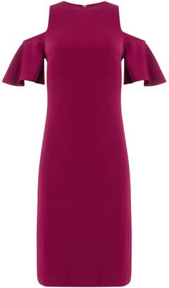 Lauren Ralph Lauren Deago casul dress