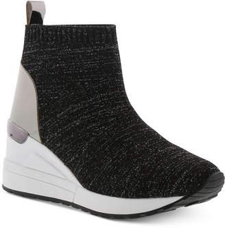 bf1b9b3a4495 Michael Kors Black Clothing For Girls - ShopStyle Canada