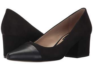 Steven Joy Women's Shoes