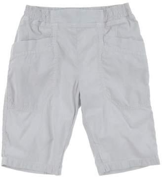 Dimensione Danza Bermuda shorts