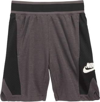 Nike Dry Hoopfly Shorts