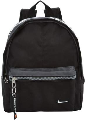 Nike Younger Classic Backpack