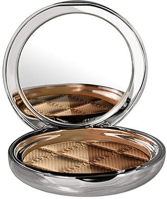 By Terry Terrybly Densiliss Compact Contouring.