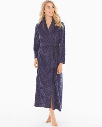 Natori Robes - ShopStyle