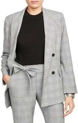 Rachel Roy COLLECTION Long Blazer