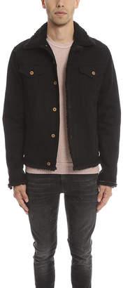 NSF Adams Jacket