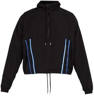 Cottweiler Signature 3.0 Technical Jacket - Mens - Black