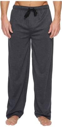 Jockey Poly Rayon Jersey Knit Sleep Pants Men's Pajama