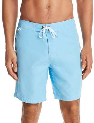 Sundek Low Rise Board Shorts