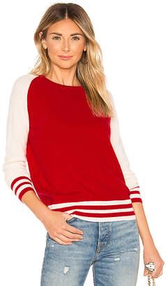 Madeleine Thompson Bariano Sweater