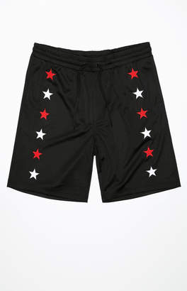 Diamond Supply Co. All Star Basketball Shorts